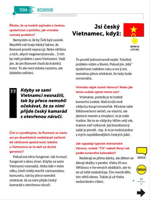 http://www.bobbinas.cz/images/internetove-stranky/slideshow/018.jpg