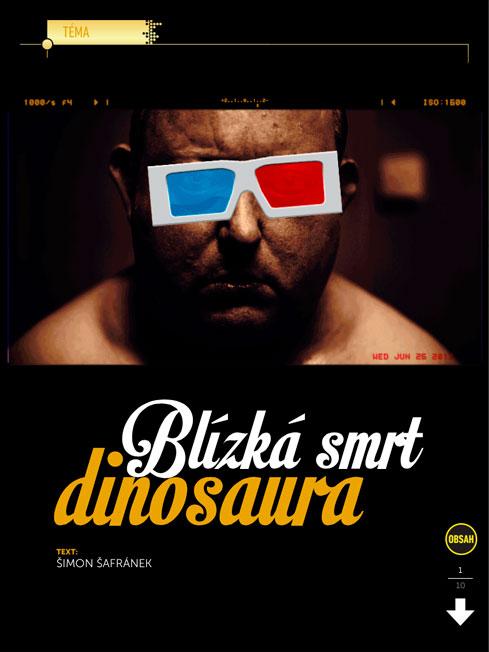 http://www.bobbinas.cz/images/internetove-stranky/slideshow/020.jpg
