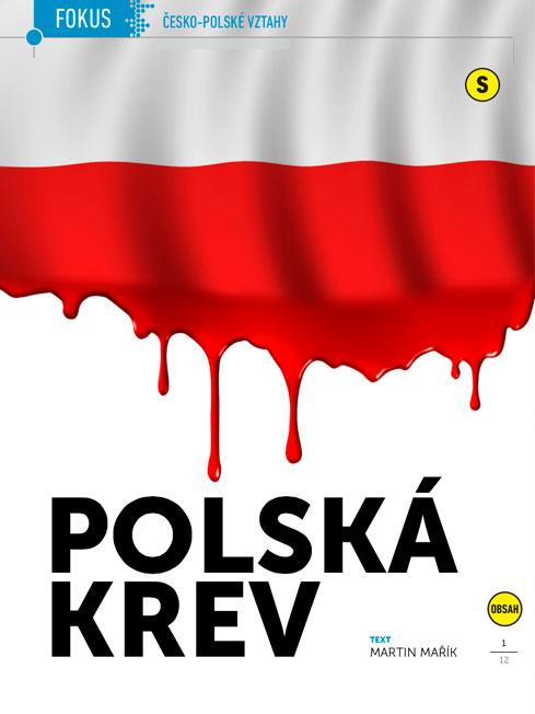 http://www.bobbinas.cz/images/internetove-stranky/slideshow/026.jpg