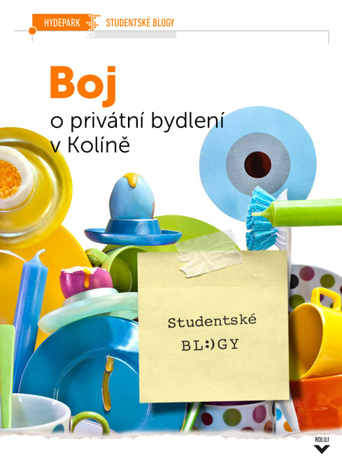 http://www.bobbinas.cz/images/internetove-stranky/slideshow/028.jpg