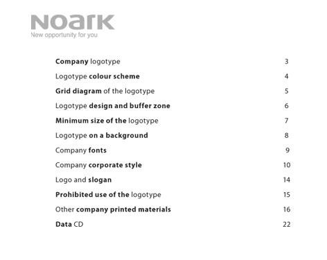 Noark 1
