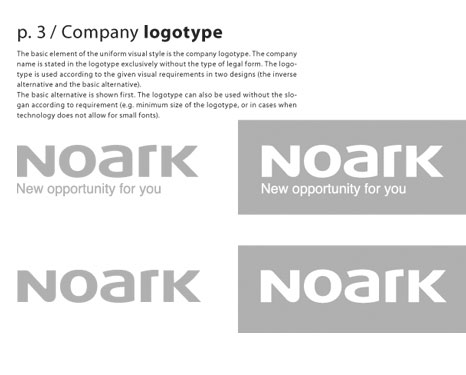 Noark 2