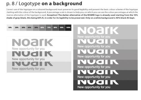 Noark 3