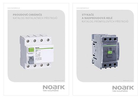 Noark 4