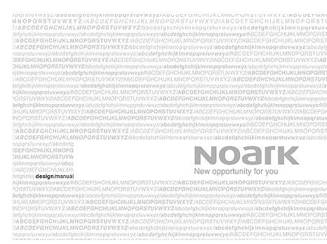 Noark 6