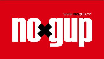 No Gup