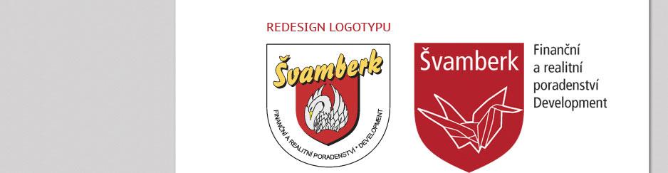 Švamberk - Finanční a realitní poradenství, Development