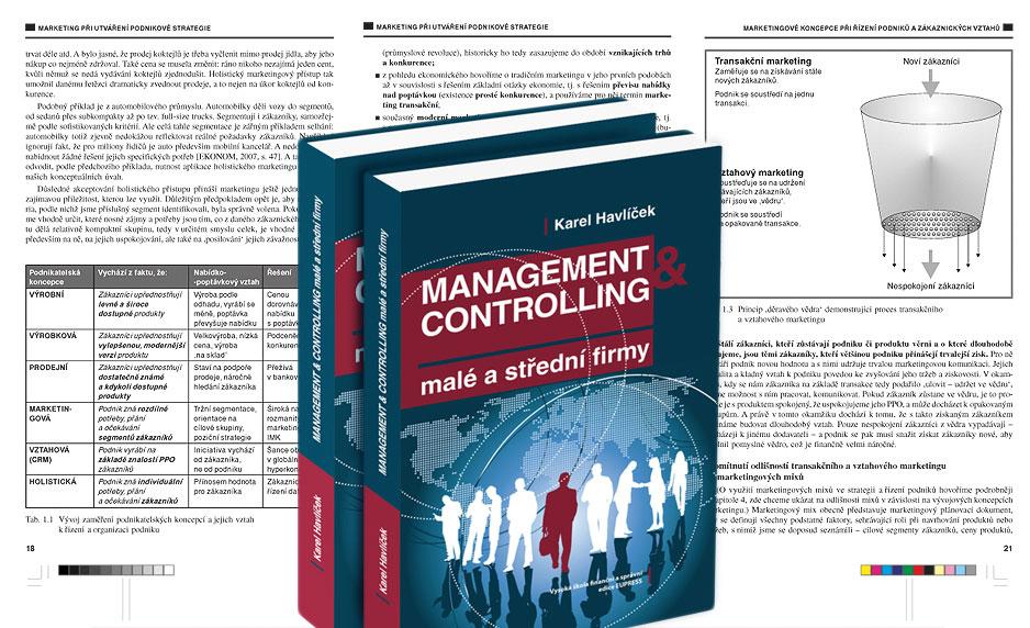Management & Controlling 1