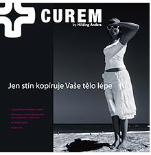 Curem 1