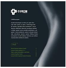 Curem 2