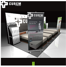 Curem 4