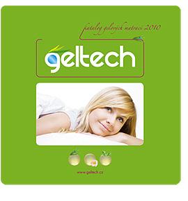 Geltech 1